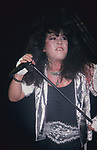 Loudness <br />