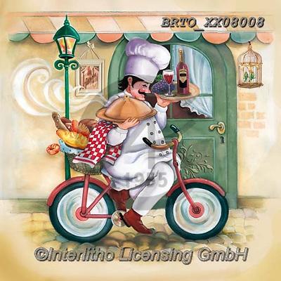 Alfredo, STILL LIFE STILLEBEN, NATURALEZA MORTA, paintings+++++,BRTOXX08008,#i#, EVERYDAY ,cook,kitchen