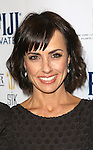 Constance Zimmer attends The Creative Coalition's Annual  Celebration of Arts & America at STK DC on May 2, 2014 in Washington, D.C.
