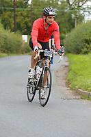 2017-09-24 VeloBirmingham 208 PT course2