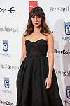 Belen Cuesta attends Forque Awards.<br /> January  11, 2020.<br /> (ALTERPHOTOS/David Jar)