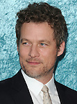 James Tupper at the HBO Premiere of 2nd Season of Hung held at Paramount Picture Studios in Hollywood, California on June 23,2010                                                                               © 2010 Debbie VanStory / Hollywood Press Agency