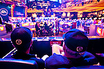 2012 WSOP: Event 32_$10K HORSE
