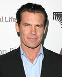 "Josh Brolin at ""Reel Stories, Real Lives"" Celebration of the Motion Picture & Television Fund's 90 Years of Service to the Community and Recognizes The Hollywood Reporter's Next Generation Class of 2011 held at Milk Studios in Los Angeles, California on November 05,2011                                                                               © 2011 Hollywood Press Agency"