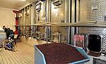 20081001 - France - Bourgogne - Dijon<br /> A LA FABRIQUE DE CASSIS BRIOTTET, 12 RUE BERLIER A DIJON.<br /> Ref : CASSIS_BRIOTTET_007.jpg - © Philippe Noisette.