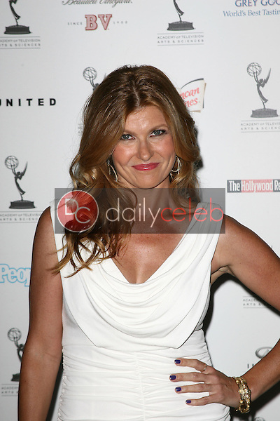 Connie Britton<br />