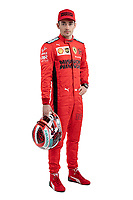 Charles Leclerc <br /> Ferrari F1 SF1000 Formula 1<br /> Photo Scuderia Ferrari Press Office / Insidefoto <br /> Editorial USE ONLY <br /> The picture cannot be modified and must be reproduced in its entirety.