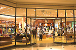 Shopping, J. Crew, The 900 Shops, Chicago, Illinois