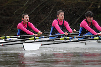 Crew: 10 - Worcester Univ - W.Beg.4x-<br /> <br /> Head of the Severn (University of Worcester) 2017<br /> <br /> To purchase this photo, or to see pricing information for Prints and Downloads, click the blue 'Add to Cart' button at the top-right of the page.