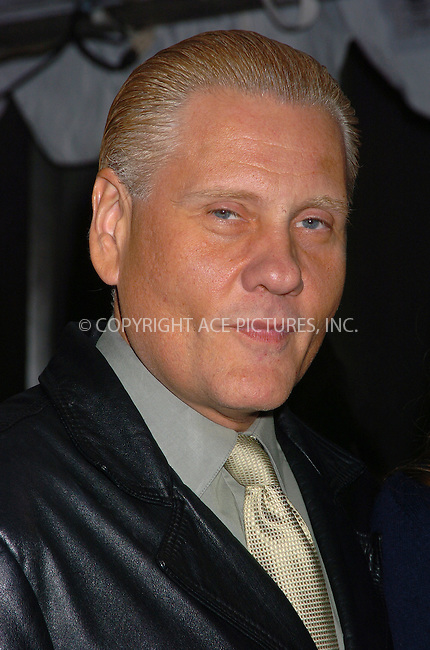 WWW.ACEPIXS.COM . . . . .  ....NEW YORK, FEBRUARY 13, 2006....William Forsythe at the premiere of 'FreedomLand' held at Loews Lincoln Square Theatre.....Please byline: AJ Sokalner - ACEPIXS.COM.... *** ***..Ace Pictures, Inc:  ..Philip Vaughan (212) 243-8787 or (646) 769 0430..e-mail: info@acepixs.com..web: http://www.acepixs.com