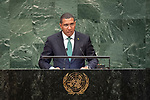 LOS general debate &ndash; 27 September<br /> <br /> PM<br /> <br /> His Excellency Andrew Holness, Prime Minister, Jamaica