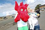 Fresh Start Wales.Porthcawl.25.08.12.©Steve Pope