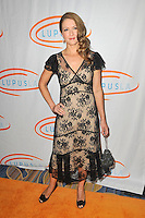 Alli Hillis at the 12th Annual Lupus LA Orange Ball at the Beverly Wilshire Four Seasons Hotel on May 24, 2012 in Beverly Hills, California. © mpi35/MediaPunch Inc.