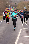 2018-03-18 Hastings Half 2018 22 HO