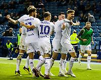 180928 Sheffield Wednesday v Leeds United