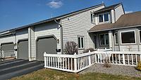 315 Summerhaven Dr, East Syracuse, NY - Ellen O'Connor