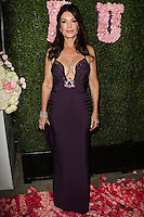 Pump Lounge Grand Opening Hosted By Lisa Vanderpump And Ken Todd