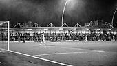 2017-08-28 AFC Fylde v Barrow AFC