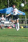 16 CHS Soccer Girls v 03 Bishop Brady