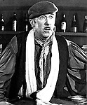 Sergei Martinson - soviet and russian film and theater actor.   Сергей Александрович Мартинсон - cоветский и российский актёр театра и кино.