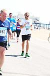 2014-05-18 Bognor 10k 24 PT