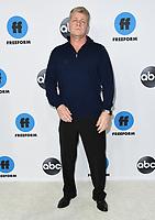 05 February 2019 - Pasadena, California - Michael Cudlitz. Disney ABC Television TCA Winter Press Tour 2019 held at The Langham Huntington Hotel. Photo Credit: Birdie Thompson/AdMedia