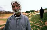 Muwasi in Gaza