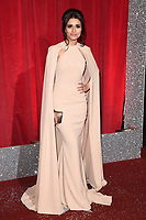 Bhavna Limbachia at The British Soap Awards at The Lowry in Manchester, UK. <br /> 03 June  2017<br /> Picture: Steve Vas/Featureflash/SilverHub 0208 004 5359 sales@silverhubmedia.com