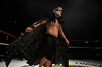 LUCHA LIBRE show at The Roundhouse, Camden, London, England on May 11, 2019.<br /> CAP/IH<br /> ©Ivan Harris/Capital PicturesLUCHA LIBRE show at The Roundhouse, Camden, London, England on May 11, 2019.<br /> CAP/IH<br /> ©Ivan Harris/Capital Pictures