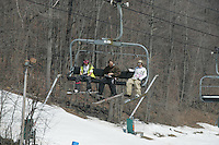 Snowboard, wintergreen, ski, snow, winter, season, outdoors, sports, slopes