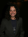 Constantine Maroulis - Bold & The Beautiful and American Idol at the First Annual StarPet 2008 Awards Luncheon as dogs and cats compete for a career in showbusiness on November 10, 2008 at the Edison Ballroom, New York, New York. The event benefitted Bideawee and NY SAVE. (Photo by Sue Coflin/Max Photos
