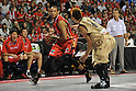 Wayne Arnold (Phoenix), MAY 22nd, 2011 - Basketball : bj-league 2010-2011 Season Playoff Final4, Final Match between Hamamatsu Higashimikawa Phoenix 82-68 Ryukyu Golden Kings at Ariake Coliseum, Tokyo, Japan. (Photo by Atsushi Tomura/AFLO SPORT/bj-league) [1035]