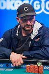 Bohdan Slyvinsky