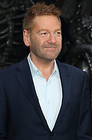 Kenneth Branagh at the Alien: Covenant - World Premiere at the Odeon Leicester Square, London on May 4th 2017<br /> CAP/ROS<br /> &copy;ROS/Capital Pictures /MediaPunch ***NORTH AND SOUTH AMERICAS ONLY***