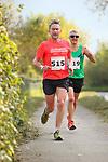2015-10-18 Abingdon Marathon 24 SB