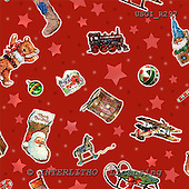 GIORDANO, GIFT WRAPS, GESCHENKPAPIER, PAPEL DE REGALO, Christmas Santa, Snowman, Weihnachtsmänner, Schneemänner, Papá Noel, muñecos de nieve, paintings+++++,USGIR297,#GP#,#X#