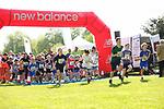 2014-05-18 Godalming10k 01 AB Fun Run - jpgmini