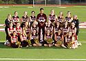 2017-2018 SKHS Cheer
