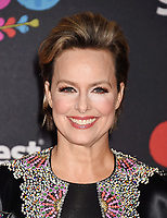 LOS ANGELES, CA - NOVEMBER 08: Actor Melora Hardin arrives at the premiere of Disney Pixar's 'Coco' at El Capitan Theatre on November 8, 2017 in Los Angeles, California.<br /> CAP/ROT/TM<br /> &copy;TM/ROT/Capital Pictures