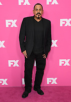 06 August 2019 - Beverly Hills, California - Emilio Rivera. 2019 FX Networks Summer TCA held at Beverly Hilton Hotel.    <br /> CAP/ADM/BT<br /> ©BT/ADM/Capital Pictures