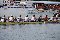 HRR 2014 - Final - Grand Challenge Cup