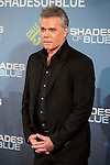 """American actor Ray Liotta attends to the premiere of the new series of chanel Calle 13, """"Shades of Blue"""" at Callao Cinemas in Madrid. April 05, 2016. (ALTERPHOTOS/Borja B.Hojas)"""