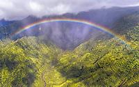 Waialeale Rainbow