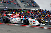 F4 US Championship<br /> Rounds 19-20<br /> Circuit of The Americas, Austin, TX USA<br /> Sunday 22 October 2017<br /> 40, Jack William Miller<br /> World Copyright: Gavin Baker<br /> LAT Images