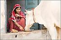 2006- Inde- Varanasi.