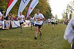 2015-10-11 Herts10k 33 SGo rem