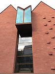Germany-Frankfurt/Main - June 15, 2018 -- City center, Historisches Museum, Museum of History  -- Photo © HorstWagner.eu