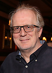 Tracy Letts attend The New York Drama Critics' Circle Awards at Feinstein's/54 Below on May 10, 2018 in New York City.