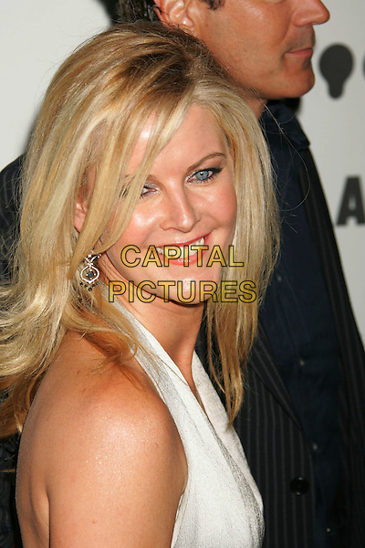 MAEVE QUINLAN.The 17th Annual GLAAD Media Awards - Arrivals..Los Angeles, California, USA,.8 April 2006.portrait headshot.Ref: ADM/RE.www.capitalpictures.com.sales@capitalpictures.com.©Russ Elliot/AdMedia/Capital Pictures.