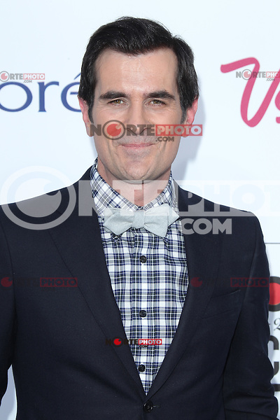 Ty Burrell at the 2012 Billboard Music Awards held at the MGM Grand Garden Arena on May 20, 2012 in Las Vegas, Nevada. © mpi28/MediaPUnch Inc.